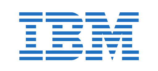 ibm-logo-partner