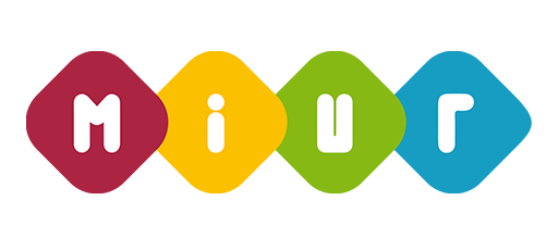logo_miur_partners_def