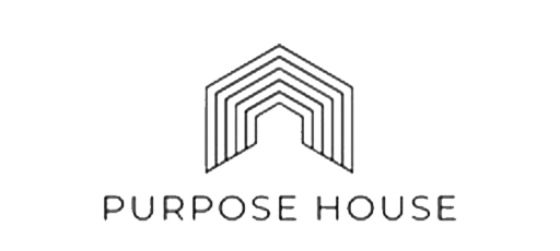 purpose-house-partner-logo