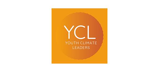 ycl-logo-parner