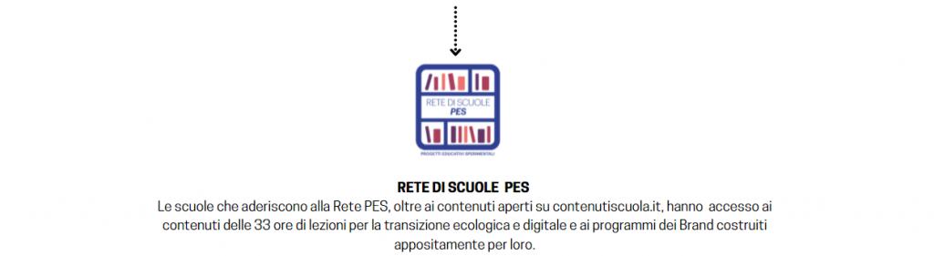 contenuti-scuola-rete-PES