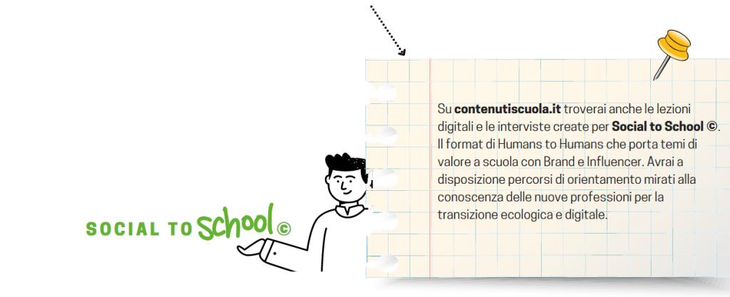 contenuti-scuola-social-to-school